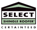 Seattle roofing contractor