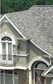 About Seattle Roofing Contractor, Star Roofing and Construction