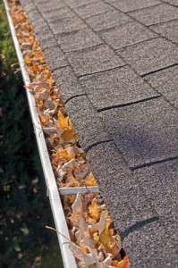 Seattle gutter installation services