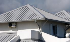 Kirkland roofing contractor