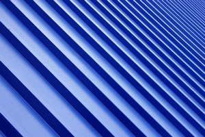 Metal Roofing Seattle WA