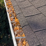 Seattle gutter installation and repair services