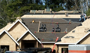Roofing systems and manufacturers in Seattle, WA