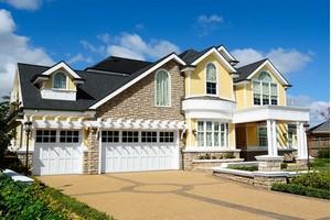 Bellevue Roofing Contractor