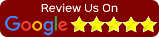 Review Seattle Roofing Contractor