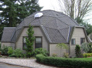 roof contractors seattle