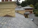 seattle roof repair1